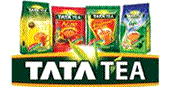 Tata Tea Limited