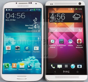 Samsung-Galaxy-S4-vs-HTC-One-01