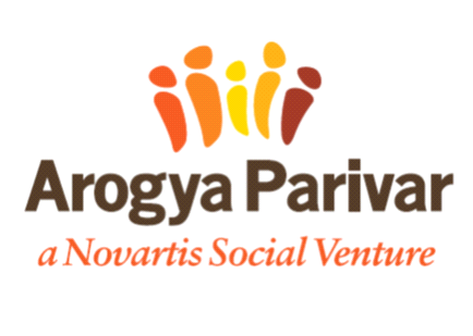 Arogya Parivar – Novartis' BOP strategy for healthcare in rural India